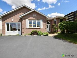 $499,000 - Raised Bungalow for sale in Brantford