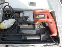 Perles power drill