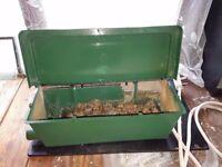 Fishmate filter box for sale