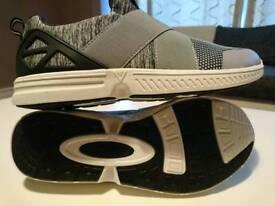 New trainers, shoes, adidas, nike, reebok