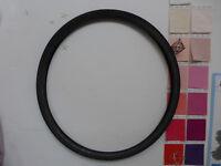 Schwalbe 28 x 1.60 (700 x 40C) Bike Tyre Barely Used