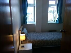 Town centre SINGLE ROOM YO RENT until 15th of September