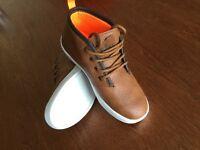 Soviet trainer/shoe size 13