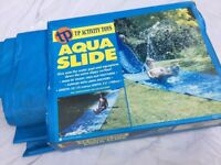 Water slide by TP Toys