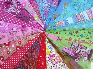 DECOPATCH PAPER FOR DECOUPAGE PICK YOUR OWN 5 FULL SIZE SHEETS