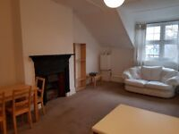 1 BEDROOM FLAT FOR RENT IN MUSWELL HILL LONDON N10 INCLUSIVE OF COUNCIL TAX AND WATER RATES