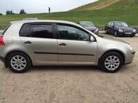 6 CD Changers VW . Sports Headlight Zanan,1 years MOT . 6 Month Road Tax . Full Service History.