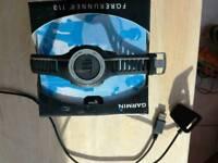 Garmin Forerunner 110 GPS Running Watch