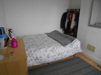 Sneinton, very nice double room