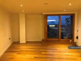 2 bedroom flat in Wharf Approach, Leeds, LS1 (2 bed) (#1078015)