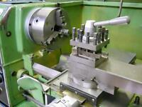 "CHIEN YEH NL 405G x 1000 (16"" x 40"") HIGH SPEED PRECISION LATHE"