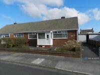 2 bedroom house in Bardsway, Thornton Cleveleys, FY5 (2 bed)