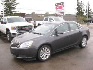 2017 Buick Verano Base- *NOT Your GrandmaS OLD Buick