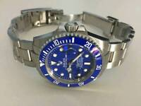 Rolex Oyster Submariner