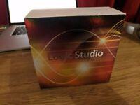 Logic Studio 2