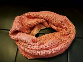 Gap women scarf