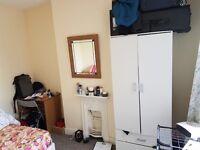 Double room £330