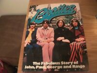 Beatles Book