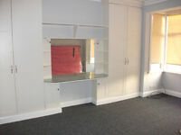2 seperate large double rooms to rent all bills included in newly refurbished house in Mitcham Town