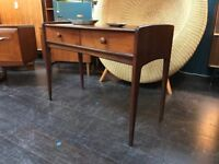 Side Table by A. Younger Ltd. Retro Vintage Mid Century