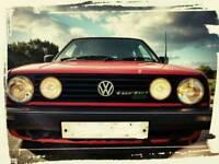 Classic VW, Audi, BMW, Mercedes wanted