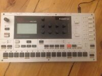 ELEKTRON MONOMACHINE (with box / v good condition)
