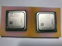 AMD Opteron Second Generation 2.2GHz Matching Pair