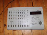 FOSTEX DMT 8VL Digital 8 Track Recording Studio