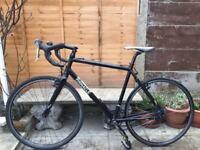 Pinnacle Arkose Road Bike - Good Condition