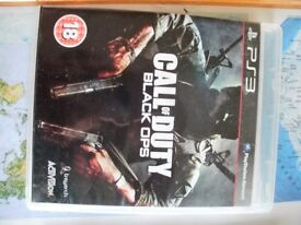 PS3 Call of Duty Black Ops (18)