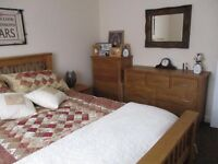 2 BED BUNGALOW EXCHANGE FROM DEREHAM NORFOLK TO THETFORD NORFOLK