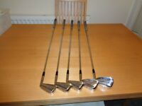 Ben Sayers Ladies Golf Blades