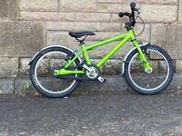 Isla bike - cnoc 16
