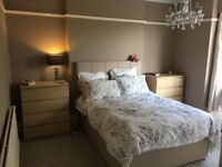1 double room in Ecclesall Road, Sheffield S11