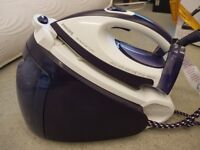Philips Perfect Care Expert Steam Iron