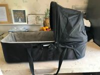 Baby Jogger Mini City GT Carry Cot