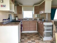 Static caravan for sale in Great Yarmouth Norfolk not Haven, not Suffolk, not Essex. just reduced