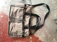 ELLE Travel Bag