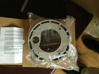 Panasonic maunt bracket