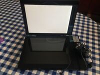 Epson Perfection V300 Photo Scanner