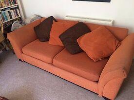 Furniture Village Hove oscar sofa bed furniture village – loopon sofa