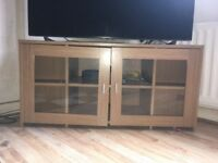 HOUSEHOLD FURNITURE ~ MUST SELL