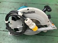 Makita Circular Saw 5903R