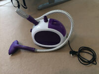 Clothes Steamer by Beldray
