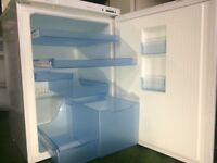 BOSCH EASY ACCESS FRIDGE FREE DELIVERY