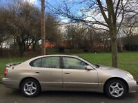 1998 AUTOMATIC LEXUS GS 300 SE 4 DOOR SALOON 2997cc (1998) PETROL. BRILLIANT DRIVE. ELECTRIC WINDOWS