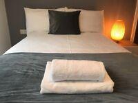 Serviced Executive Ensuite Rooms Short to medium term rental