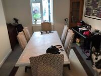 Single Room for rent - Shoreham-by-Sea