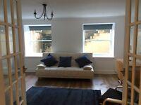 1 bedroom flat by Kelvingrove Park, Glasgow - West End