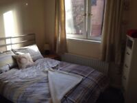 3 Bedroom Flat to Rent Finnieston, Glasgow, G3